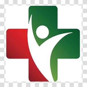 Health insurance Health Care UnitedHealth Group, health.