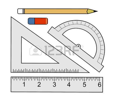 256 School Units Stock Vector Illustration And Royalty Free School.