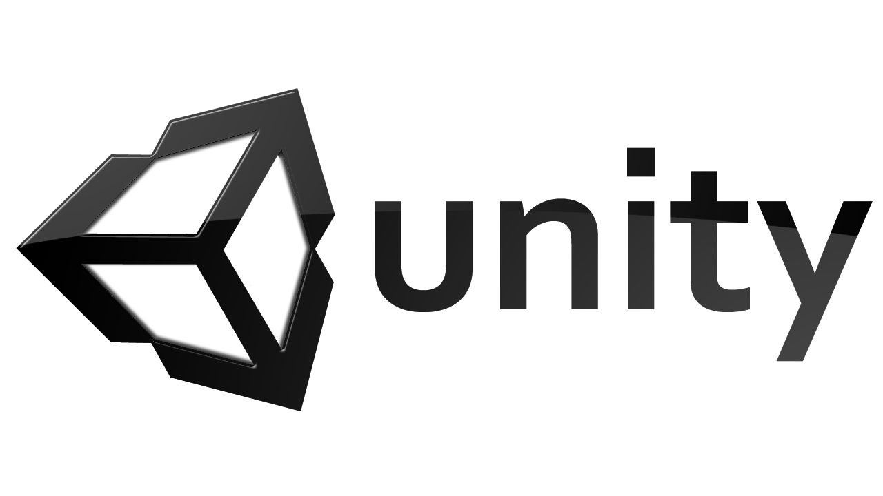 Unity 3d Latest Version Full Free Download Unity 3d Latest.