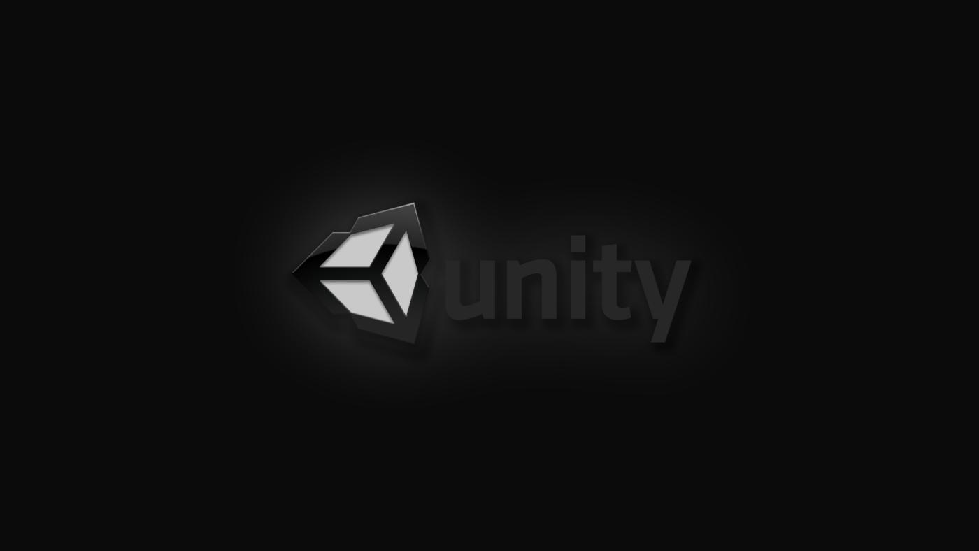 Unity 3D Pro + Crack.