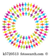 Unity Clip Art and Illustration. 35,771 unity clipart vector EPS.
