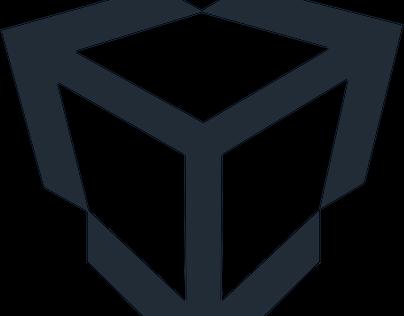 Pin by Utba Aziz on Logo Design.
