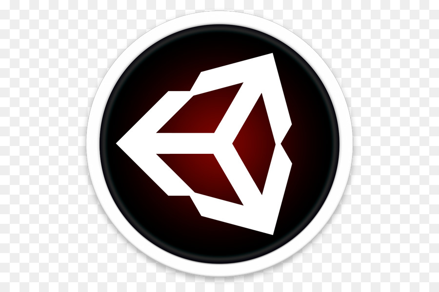 Unity Logo png download.