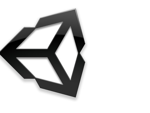 Unity Icon Png #432911.