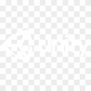 Free Unity Logo Png Transparent Images.