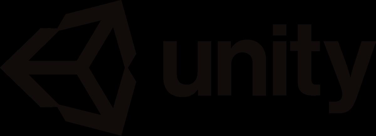 Unity (game engine).