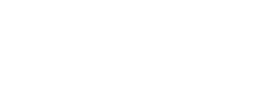Unity logo white clipart clipart images gallery for free.