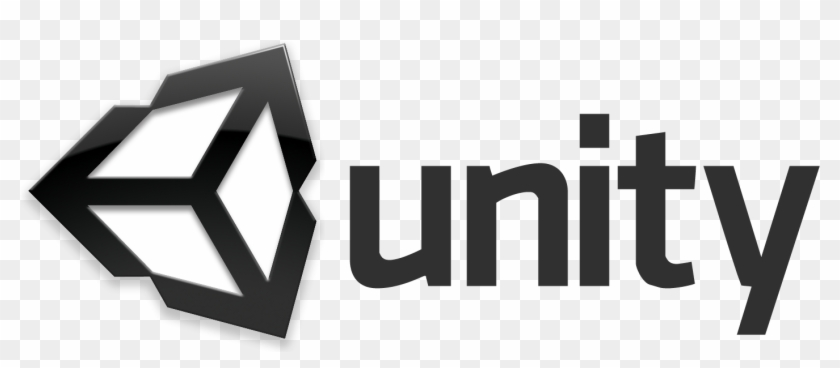 Accessible Directly From Within The Unity Development.