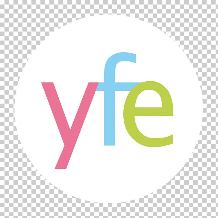 Your Family Entertainment AG Television Logo Unitymedia.