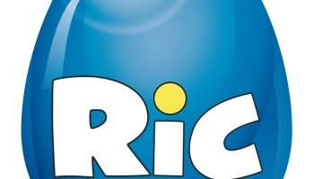 RiC TV to launch at Unitymedia Kabel BW.