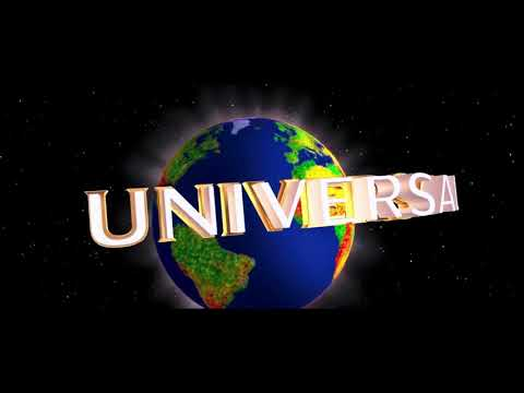 Videos matching Universal Pictures / Universal Animation.
