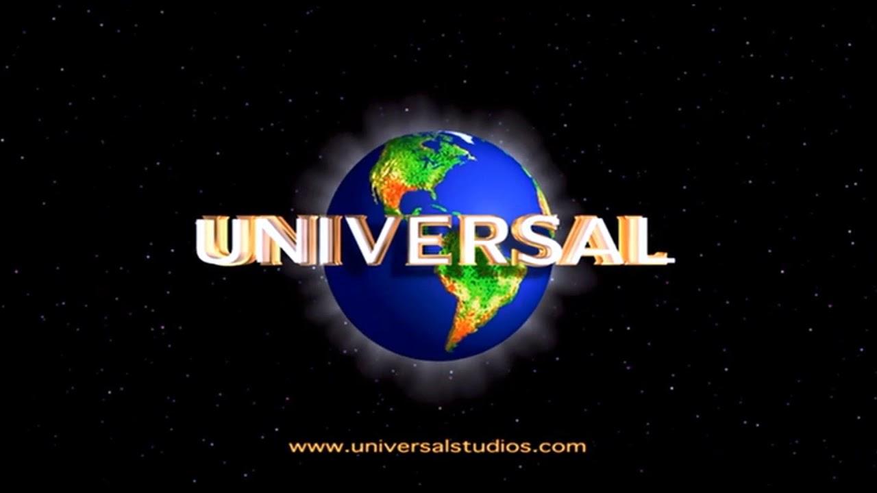 Universal Pictures / Universal Animation Studios (2008).