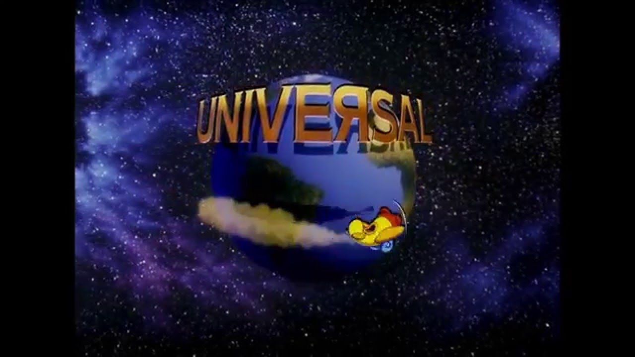 Universal Cartoon Studios Logopedia.