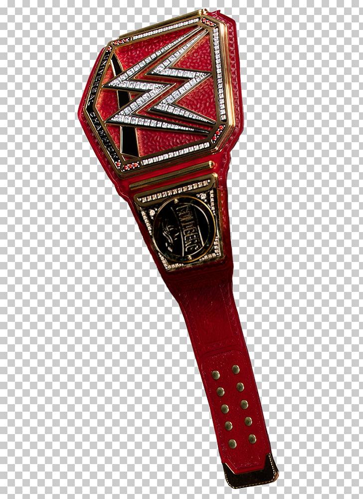WWE Universal Championship WWE Championship WWE United.