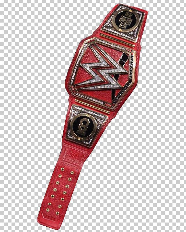WWE Universal Championship WWE Championship Professional.