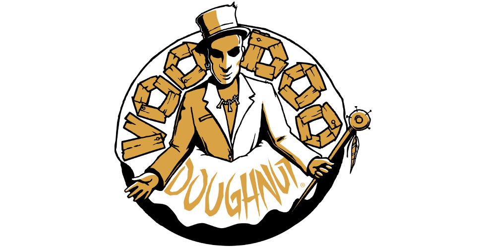 Voodoo Doughnut opening at Universal Hollywood CityWalk this fall.