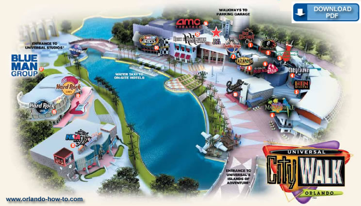 1000+ images about Universal Orlando.