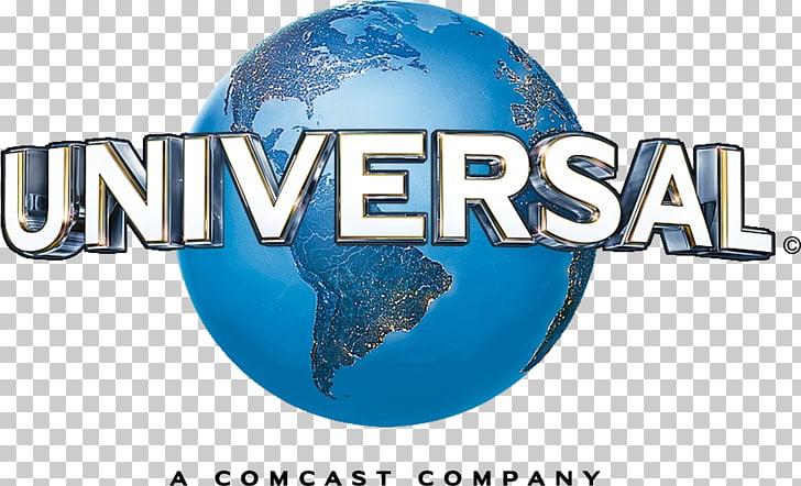 Universal Orlando Universal Studios Hollywood Universal s.