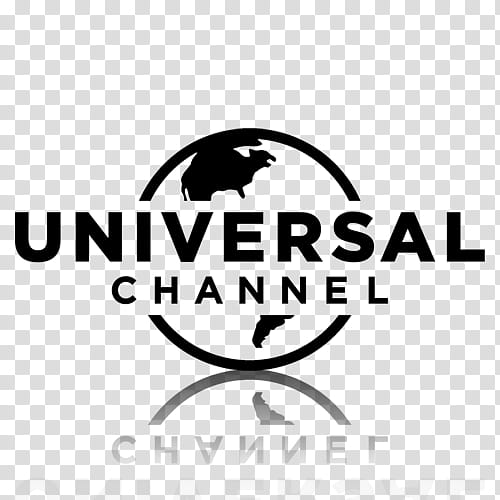TV Channel icons , universal.