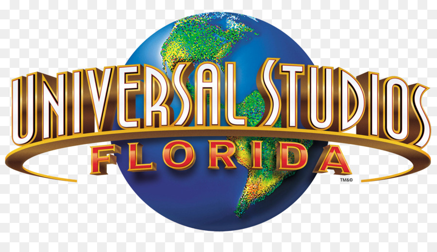 Universal Logo clipart.