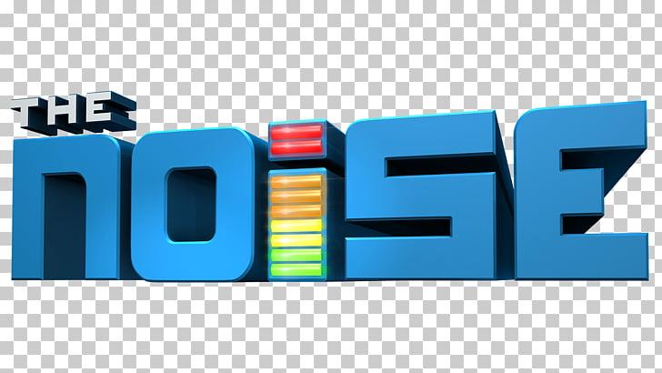 Universal Kids Television show Universal Struggle Logo.