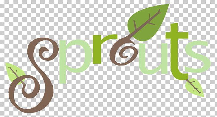 Logo Universal Kids Christian Church Christian Ministry Pre.