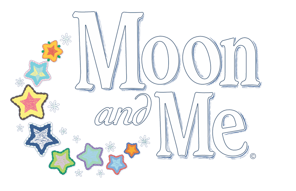 Moon and Me to Air on Universal Kids, Clifford the Big Red.