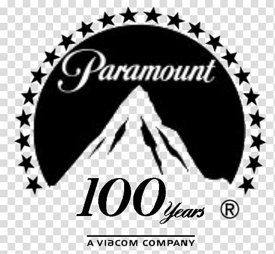 Paramount Universal Logo Film studio, 25 years Anniversary.