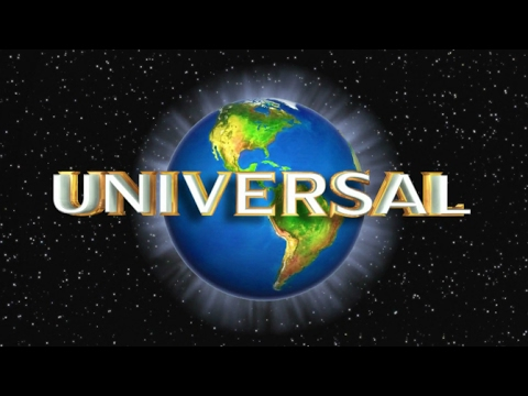 Universal Pictures Home Entertainment Logo History.