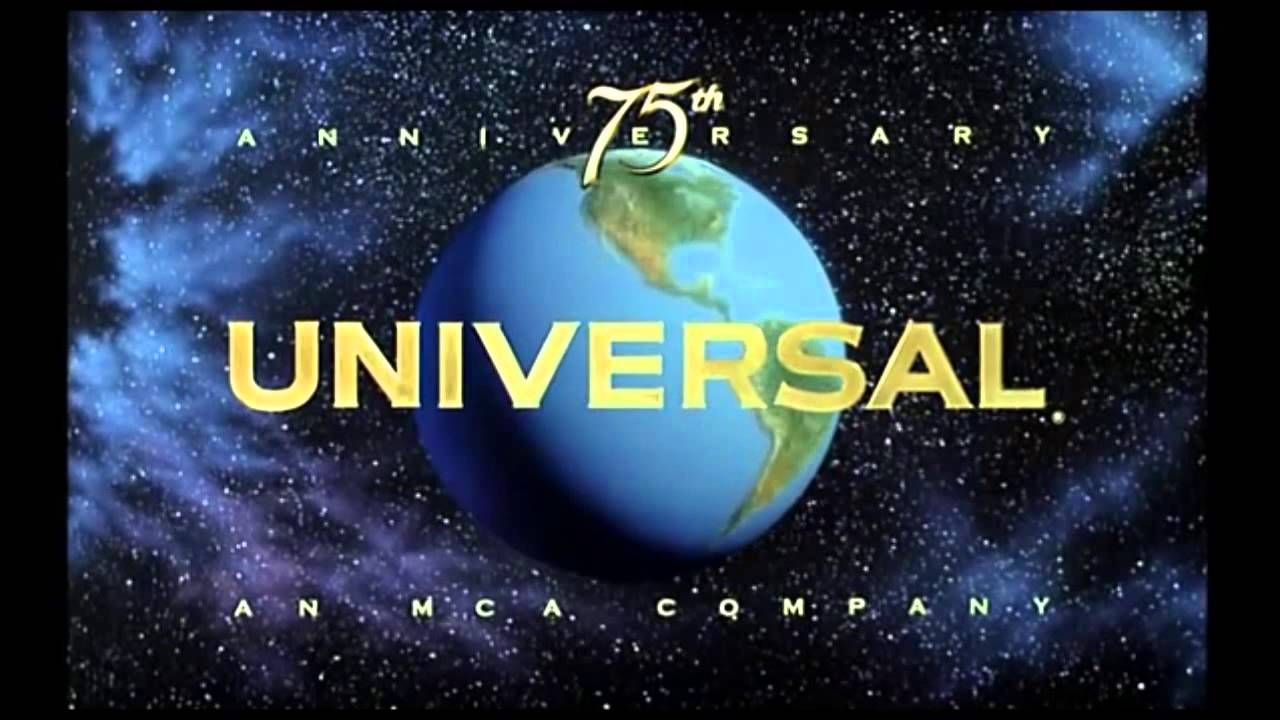 UNIVERSAL PICTURES LOGO HISTORY 1914.
