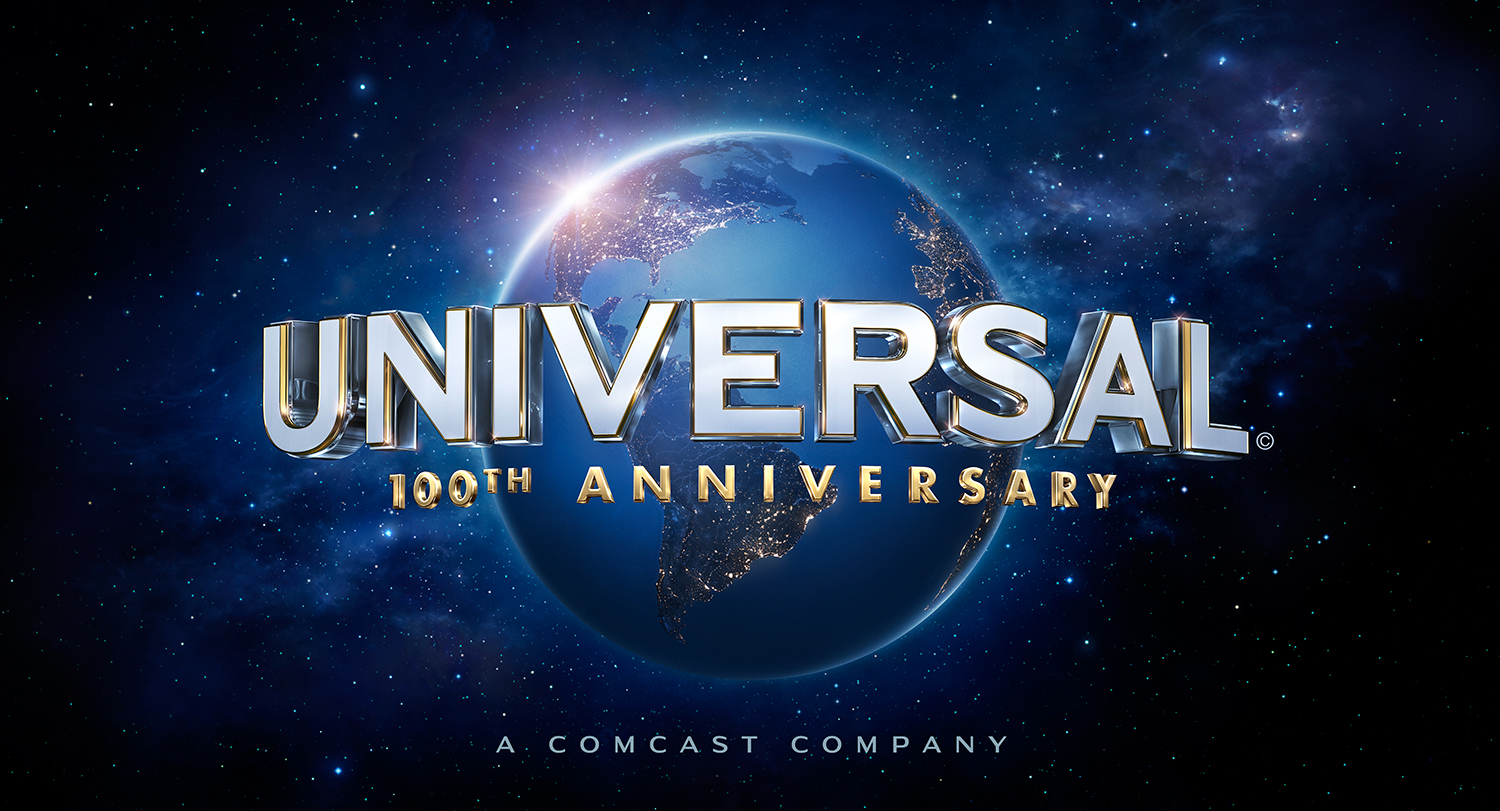 The Story Behind… The Universal Pictures logo.