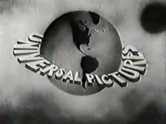 File:Universal logo, with cue mark.png.