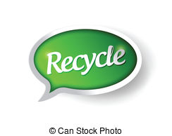 Universal recycling logo Illustrations and Stock Art. 9 Universal.