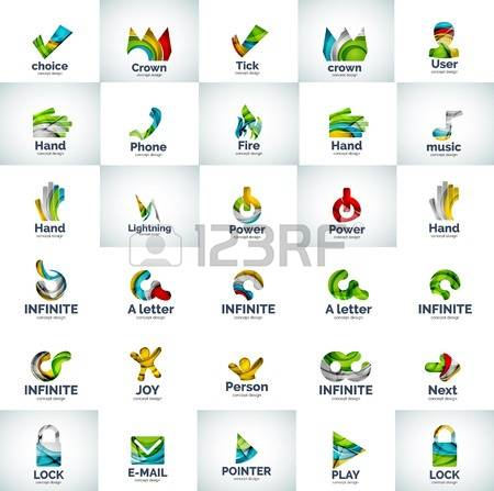 967 Message Loop Stock Vector Illustration And Royalty Free.