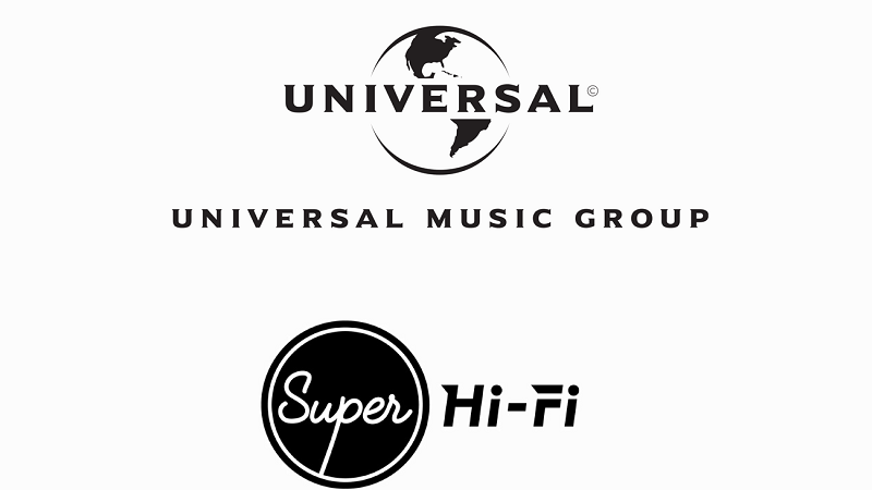 Universal Music Group Ramps Up Digital Market Value.