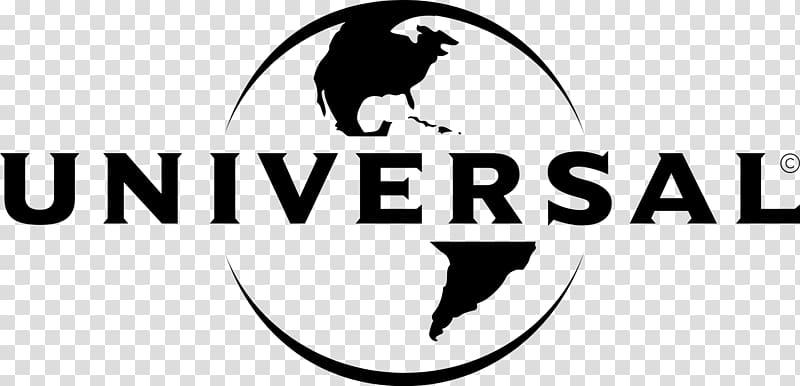 Universal Universal Music Group Logo Film, universal logo.