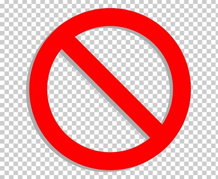 No Symbol Sign PNG, Clipart, Angle, Area, Brand, Circle.