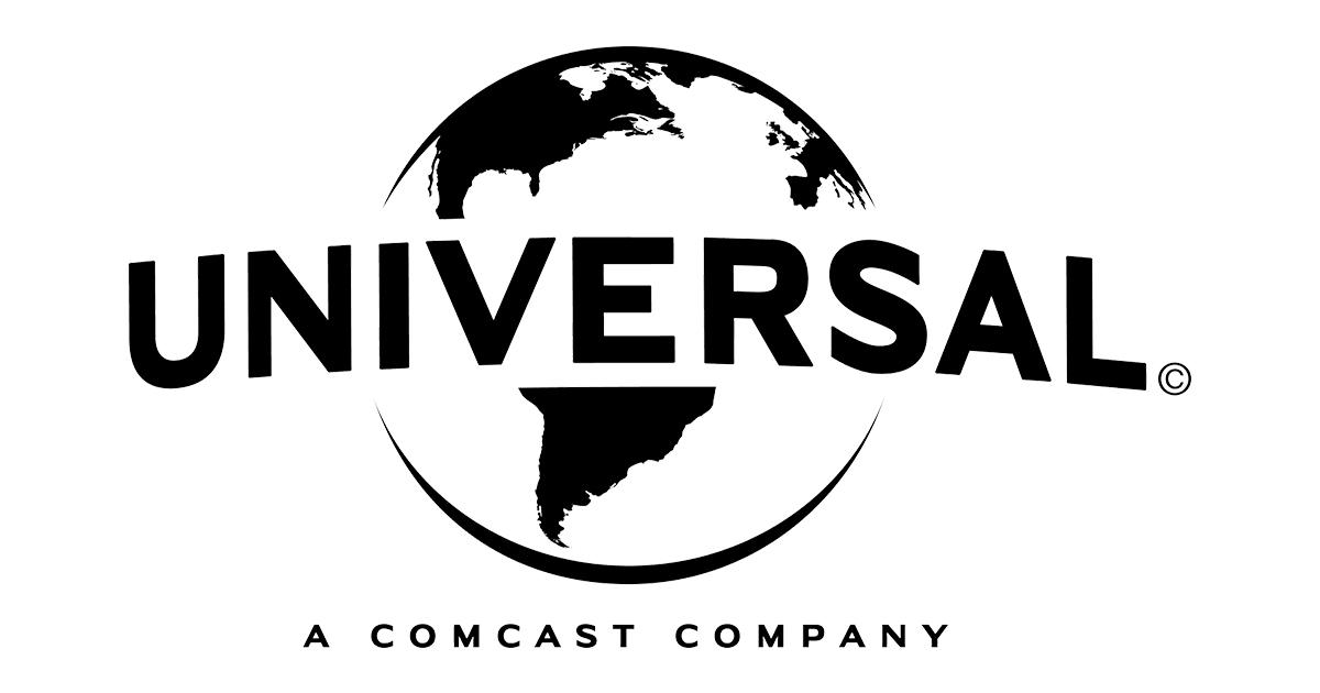 Universal Studios.
