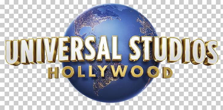 Universal Studios Hollywood Universal Orlando Universal.