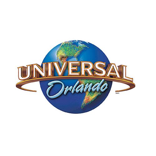 Universal Orlando Park to Park.