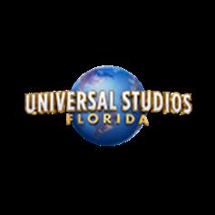 Universal Orlando Resort™.