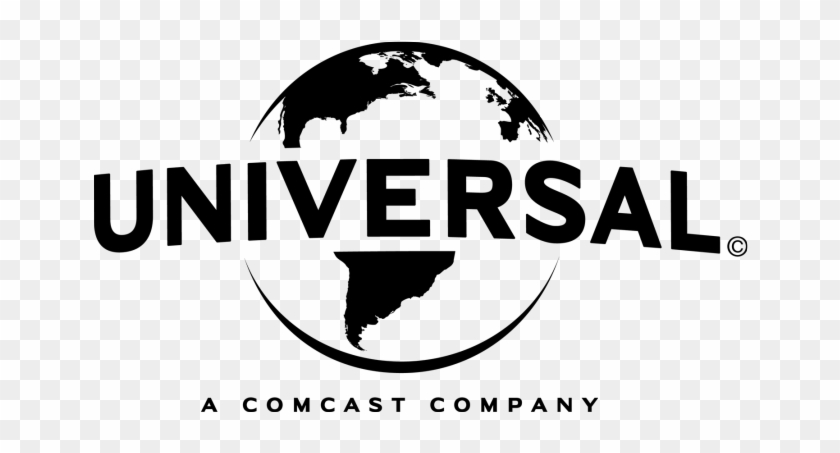 Universal Studios Png Logo.
