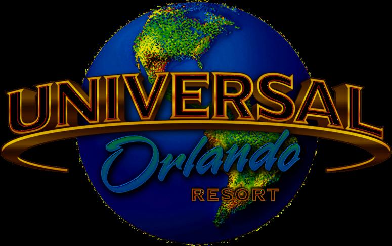 Universal Orlando Introduces a Brand New Logo.