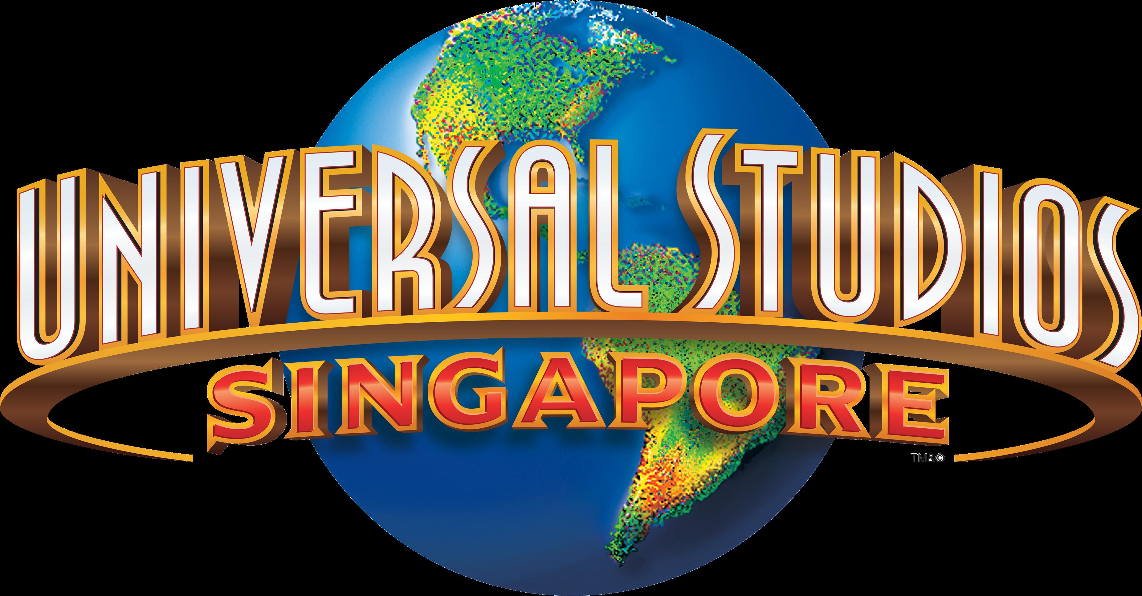 Download Ride Studios Singapore Universal Orlando.
