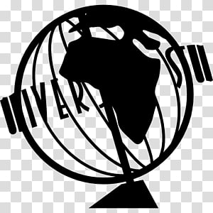 Universal Studios Hollywood PNG clipart images free download.
