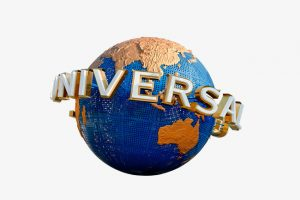 Universal studios clipart 5 » Clipart Station.
