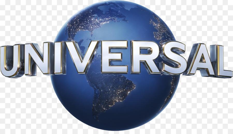 Universal Logo.