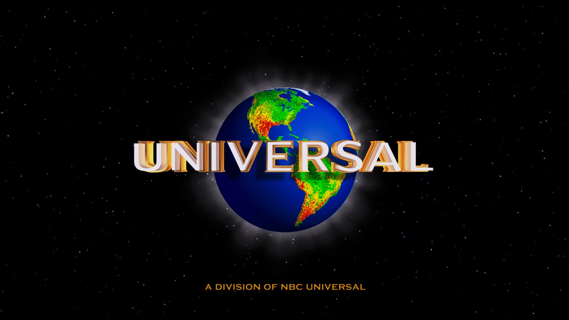 Universal Pictures/1997.