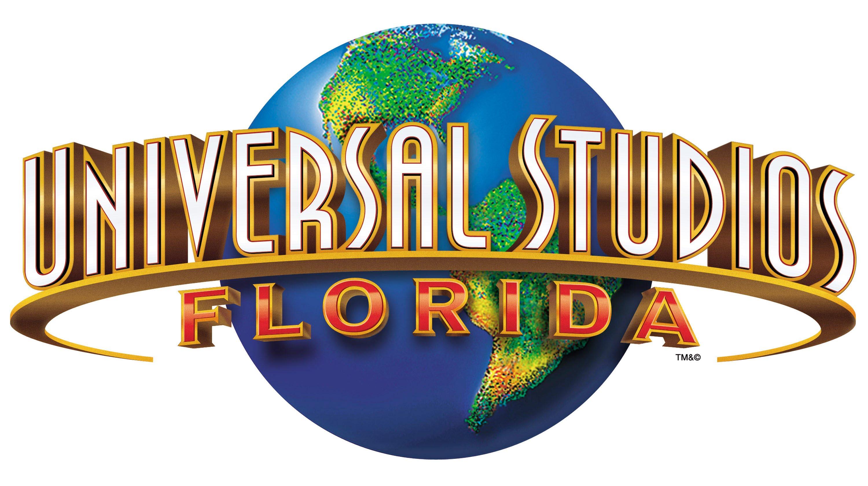 Universal Studios Logo Clipart.