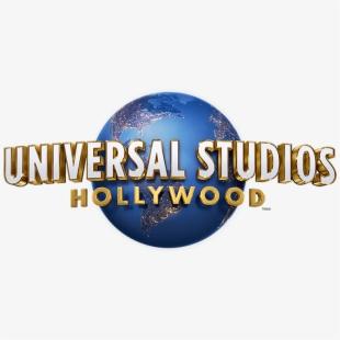 Universal Studios Fanon , Transparent Cartoon, Free Cliparts.